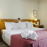 Holidays at VIP Executive Suites Do Marques Aparthotel in Lisbon, Portugal
