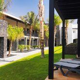 Barcelo Castillo Beach Resort Hotel Picture 9