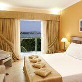 Ariti Grand Hotel Picture 2
