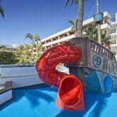 La Siesta Hotel Picture 2