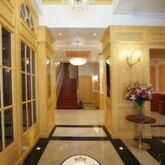 Luxury Family Hotel Royal Palace Picture 8
