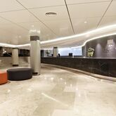 Marconfort Griego Hotel Picture 2