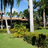 Vista Sol Punta Cana Beach Resort & Casino Picture 5