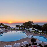 Grecian Park Hotel Picture 17