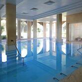 Tikida Golf Palace Hotel Picture 9