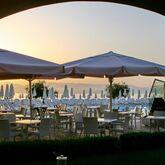 Mayor Capo Di Corfu Hotel Picture 16