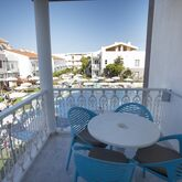 Coral Compostela Beach Golf Apartments Picture 12