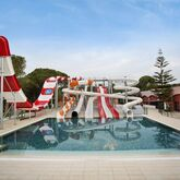 IC Hotels Santai Family Resort Picture 0