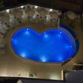 Jan De Wit Design Hotel Picture 2