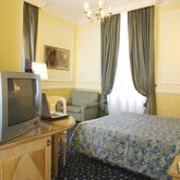 Giglio Dell Opera Hotel Picture 3