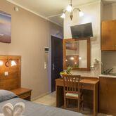Agrelli Aparthotel Picture 10