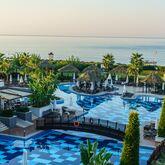 Sensimar Belek Resort & Spa Picture 8