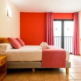 Casa Maria Apartments Picture 9