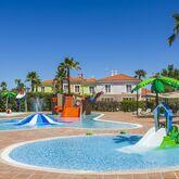 Eden Resort Hotel Picture 8