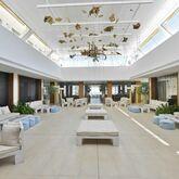 Capo Bay Hotel Picture 12