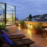 URH Vila De Tossa Hotel Picture 0
