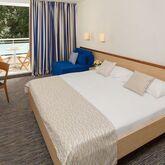 Valamar Sanfior Hotel Picture 5