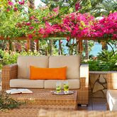 Nissi Beach Hotel Picture 7