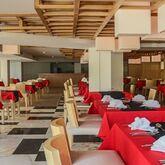 Sharming Inn Hotel Picture 13