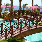 Grand Rotana Resort Picture 13