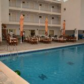 Antonis G Hotel Picture 2