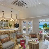 Crystal Cove by Elegant Hotels Picture 7