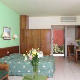 Panas Tourist Village Apartments Picture 3