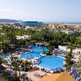 Best Tenerife Hotel Picture 0