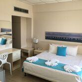 Papouis Protaras Hotel Picture 7