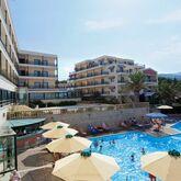 Ramada Attica Riviera Picture 2