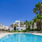 Armonia Holiday Village & Spa Hotel Picture 0