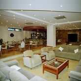 Mediterranean Beach Hotel Picture 6