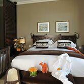 Sofitel Agadir Royal Bay Resort Hotel Picture 3