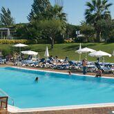Montemar Maritim Hotel Picture 5