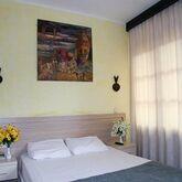 Belle Vue Hotel Picture 2