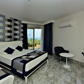 White City Beach Hotel - Adults Only (16+) Picture 4