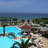 D'Andrea Mare Beach Hotel Picture 0