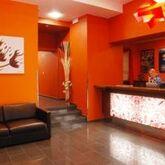EA Sonata Hotel Picture 4