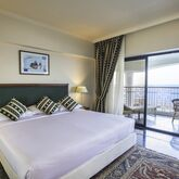 SUNRISE Holidays Resort Picture 5