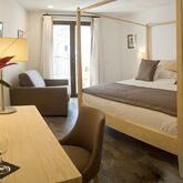 Gran Hotel Soller Picture 4