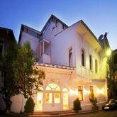 Kupeli Palace Hotel Picture 8