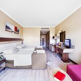 Sueno Hotels Beach Side Picture 3