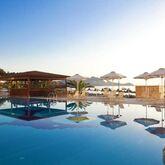 Sentido Mareblue Lindos Bay Hotel Picture 0