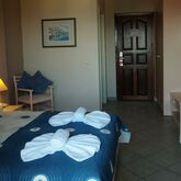 Palladium Hotel Picture 6