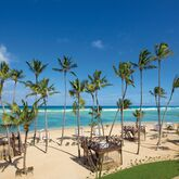 Breathless Punta Cana Resort - Adults Only Picture 7