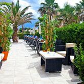JS Miramar Hotel Picture 16