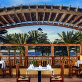Jaz Solaya Resort Hotel Picture 15