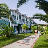 Euphoria Palm Beach Hotel Picture 9