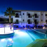 Club Lyda Hotel Picture 8