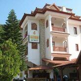 Melita Apartments Picture 2